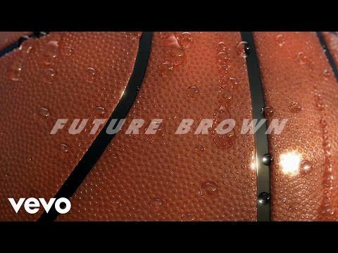 Future Brown - Talkin Bandz ft. Shawnna, DJ Victoriouz mp3