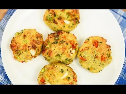 Club Chefman Recipe Air Fryer Crab Cakes Youtube