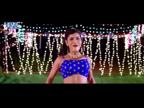BHOJPURI सनी लियोनी का ITEM VIDEO SONG - Daaru Bihar Me Bain - Bhojpuri Hit Songs 2018