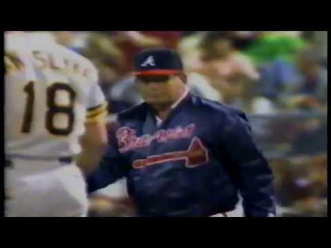 1991-nlcs-game-4-pittsburgh-pirates-at-atlanta-braves-part-2