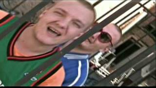 PUKA KOZMETIKA FEAT.DJ GOCE - Ova E Hip-Hop Yo!