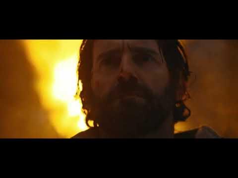 Download Best Climax Scene form The Movie Big Legend.