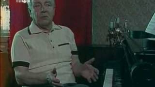 Жил человек... Василий Шукшин - 5/8
