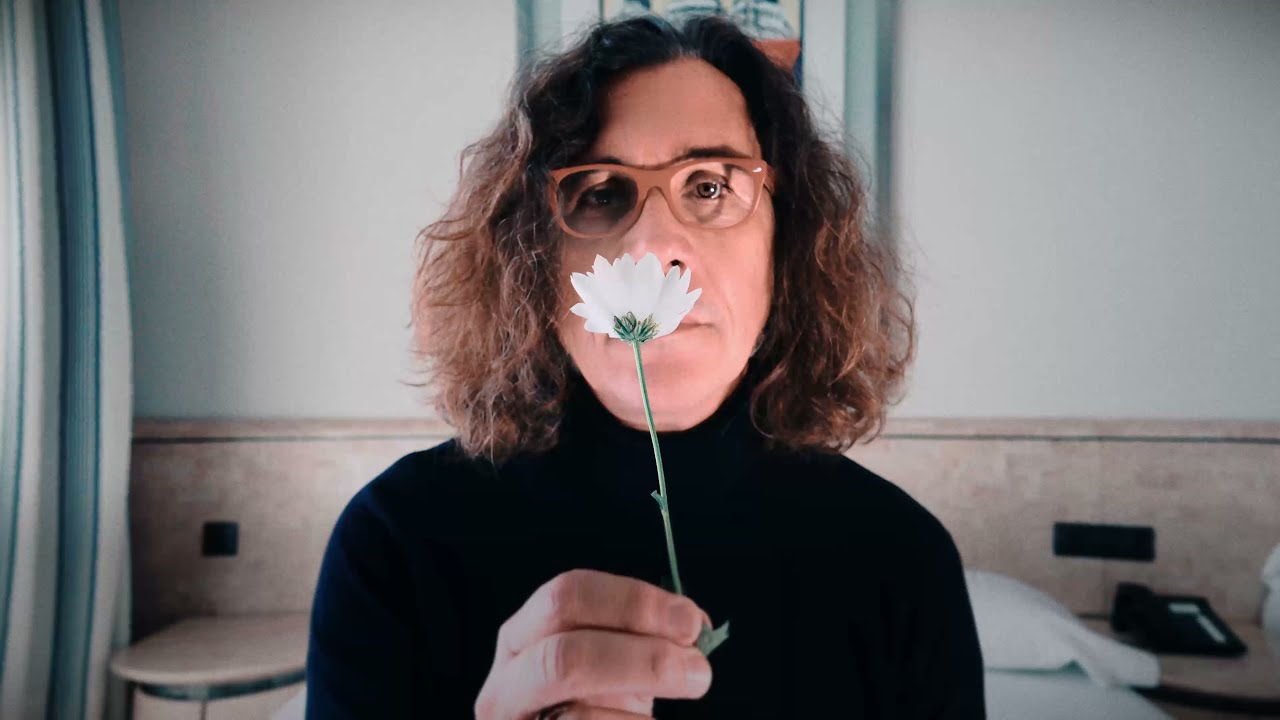 Julio Cable - No hubo flores