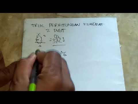 trik-cara-menghitung-perhitungan-matematika-kuadrat-dua-digit-dengan-cepat-tanpa-kalkulator