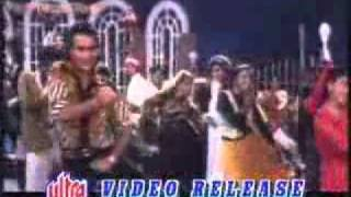 Chaand-Se-Parda-Kijiye-Song-From-Aao-Pyar-Karen-(1994)[www.savevid.com].flv