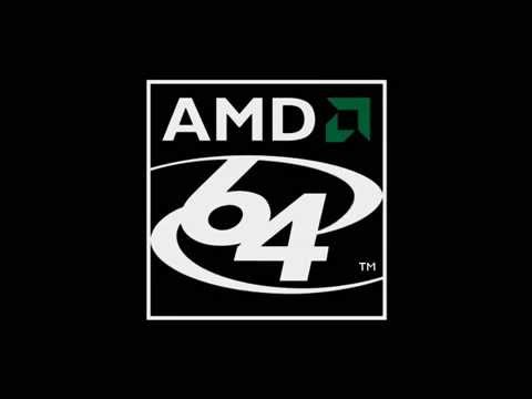 Amd in 2005, Coming out of Intel's Shadow