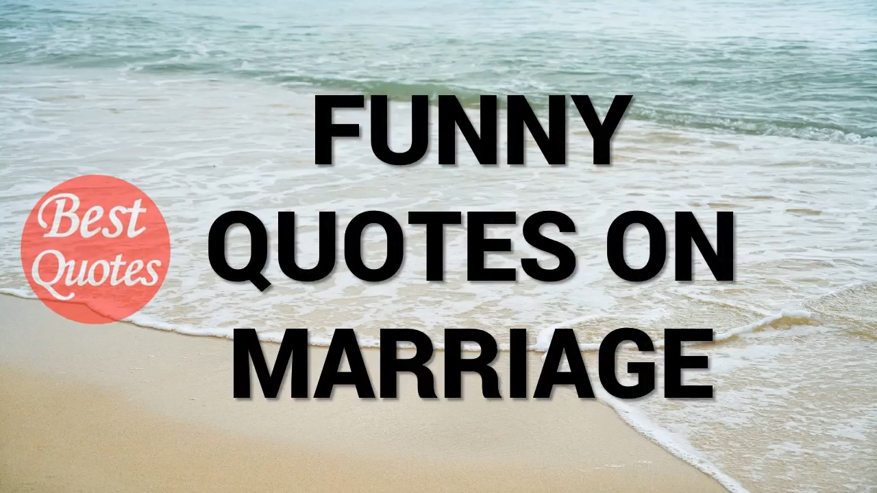 Socrates Quotes On Marriage: Funny Quotes On Marriage By Socrates, Elbert Hubbard