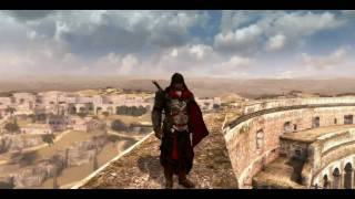 Assassin's Creed: Brotherhood Deluxe Edition - HD - PC - Single Player - Drachen Armor