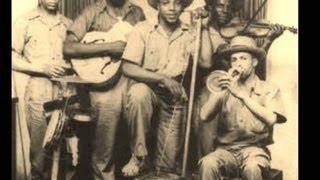 Memphis Jug Band-It Won