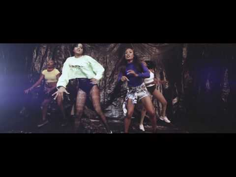 [Video] Teema Liray Ft. Selebobo – Do You Remember (official video)