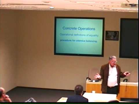 Alan Page Fiske: Overview of Relational Models Theory