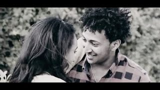 New Eritrean Song 2016