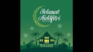 Video Salamiah Hassan - Hari Yang Mulia (Gema Lebaran Legenda) 2018 download MP3, 3GP, MP4, WEBM, AVI, FLV Juni 2018