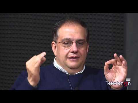 DIALOGHI SULLA FEDE 2015-16: CATECHISMO CHIESA CATTOLICA