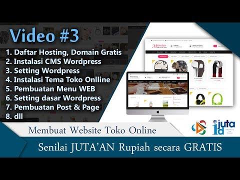 #3-tutorial-membuat-website-toko-online-professional-(ecommerce)|-untuk-pemula-(2020)