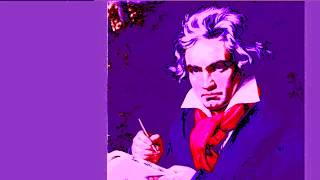 [ Beethoven Symphony No. 5 ] New///3D Concert Hall HD Sound////use headphones/