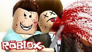 I WILL CUT YOU ALL/Roblox Murder Mystery 2 #3/Roblox Turkish/Game Nia w Okoe, Faruk TPC