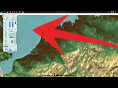 10-17-2018-west-coast-usa-volcanoes-showing-activity-pacific-earthquake-unrest-obvious