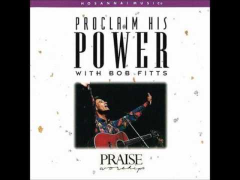 Bob Fitts - As We Worship Lyrics | Musixmatch