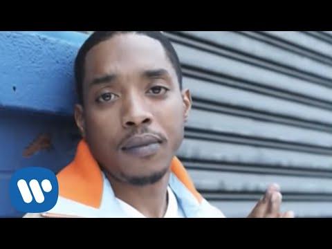 Laza Morgan - This Girl (Music Video)