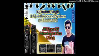 Download 27. Party With Bhoothnath Veriues Sythus Mixx With Dj Rahul Singh MP3 song and Music Video