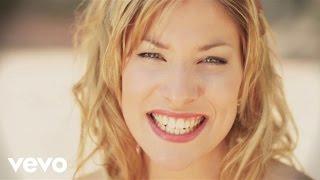Laura Wilde - Alles aus Liebe