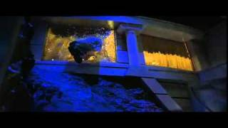 J.C.V.D - The Order [2001] - Trailer