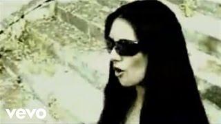 Смотреть клип Mala Rodríguez - La Niña