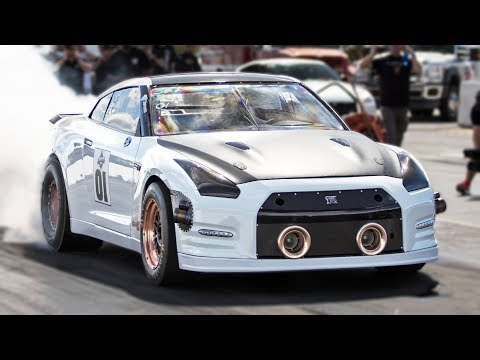 What's next for this 2800hp+ GTR?