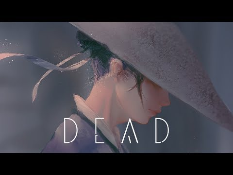 Madison Beer - Dead (Two High X Ambedo Remix)