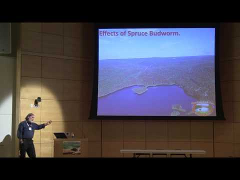 Jim Gerritsen Keynote