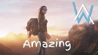 Video Alan Walker 2019 download MP3, 3GP, MP4, WEBM, AVI, FLV Oktober 2019
