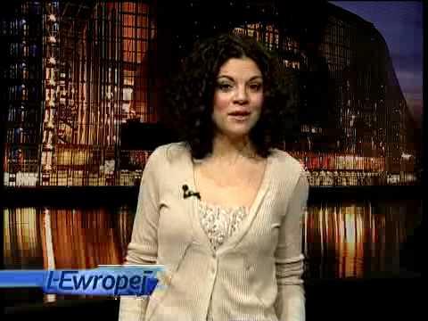 EU Media Programme 26/03/09