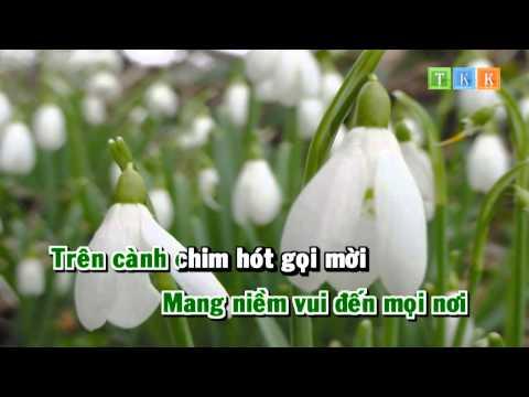 Nụ Cười Thiên Thần - Châu Gia Kiệt Karaoke Beat