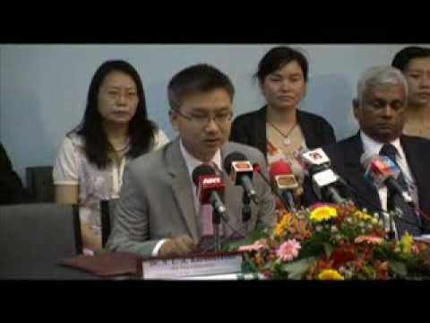 University Of Chinese Academy Of Sciences President's Fellowship Programme. part 02