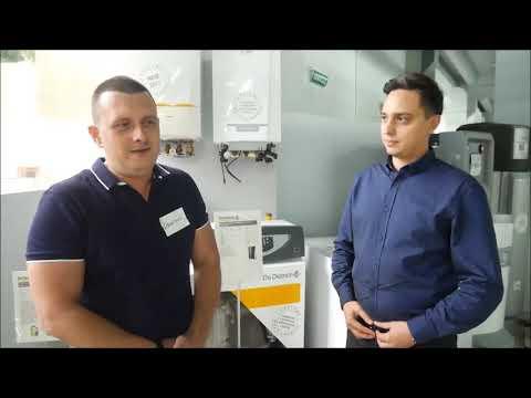 Серия 681. Кадровый спецназ-2019: интервью с новыми участниками! Майоров Дмитрий, г. Астрахань