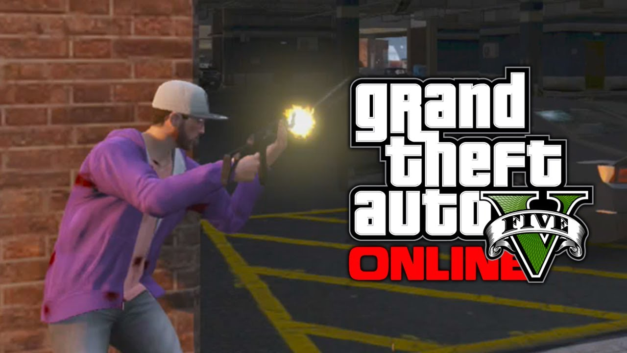 gta 5 how to get different endings
