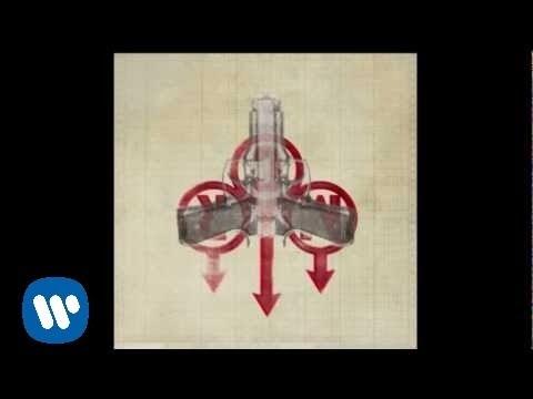 "My Chemical Romance - ""Tomorrow's Money"" [Audio]"