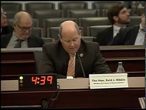 2015-012 Hearing: Does Biennial Budgeting Fit in a Rewrite of the Budget Process (Event ID=104189)