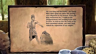 "Age of Empires 2 Definitive Edition - Gajah Mada ""The Pasunda Bubat Tragedy"" | Hard Playthrough"