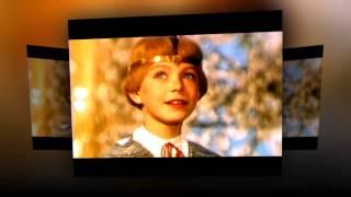СЛУШАТЬ Детские сказки - Лоцман из Булони (Французские народные сказки)