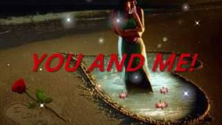Lorraine Mc Kane - Let The Night Take The Blame .1984