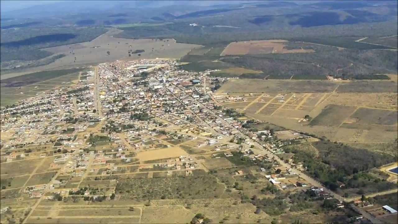 Divisópolis Minas Gerais fonte: i.ytimg.com