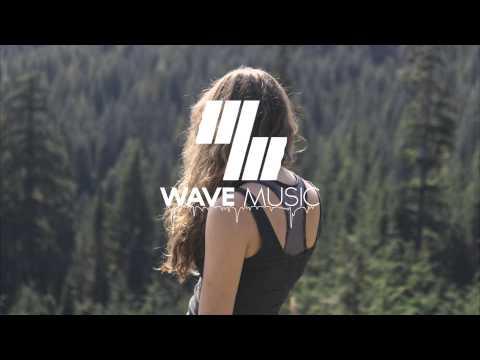 BRKLYN feat. Lenachka - Steal Your Heart