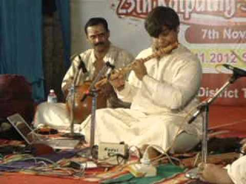 Shashank Subramanyam - Deva Deva Kalayamithe