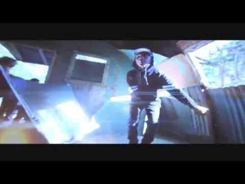 Tre Ward - Who (Music Video)