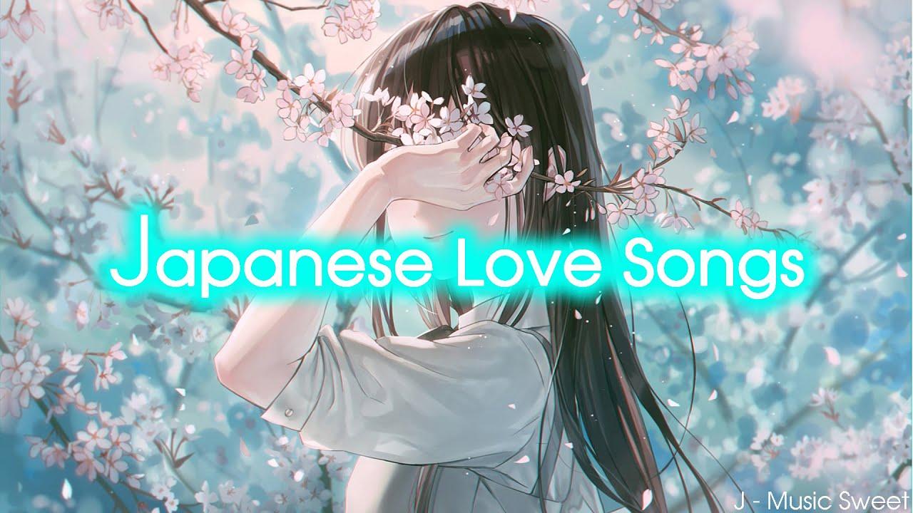 Top Nhạc Nhật Bản Hay Nhất 2020 - Nhạc Nhật Bản Nhẹ Nhàng Thư Giãn