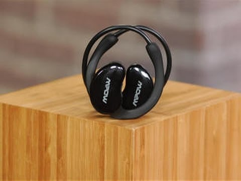 Headphones wireless sport anker - wireless headphones sport lg