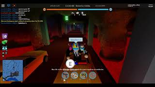 Songs Trolls Ids. My first Roblox Video (I must fix the camera use Roblox's :v)